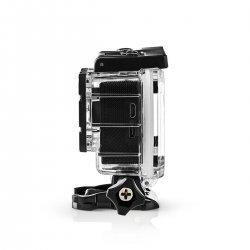 Kamera Sportive 4K Ultra HD   Action Camera