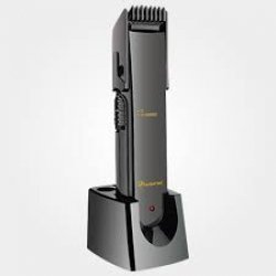 Makine qethese me bateri Gemei | Hair and Beard Trimmer GM-6088