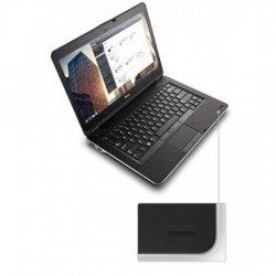 "Laptop Dell 6440 14"""