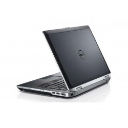 "Laptop Dell 6430 14"""