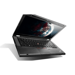 "Laptop Lenovo Thinkpad T430 14"""