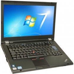 "Laptop Lenovo Thinkpad T420 14"""