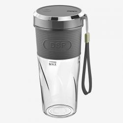 Blender per lengje DSP | KJ2087 USB Portable Blender
