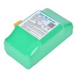 Bateri Litiumi per Hoverboard Kai Ri | Power Batery KR18-10S2P