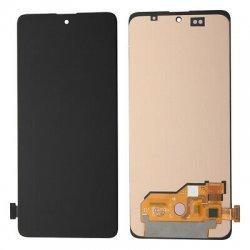 Ekran per Samsung Galaxy A51