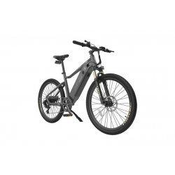 Biciklete Elektrike Xiaomi | HIMO C26 Electric Bicycle
