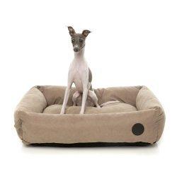 Shtrat per qente | Bed Pet