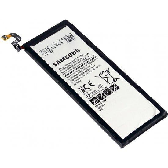 Bateri Samsung Note 5