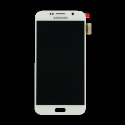 Ekran  per Samsung Galaxy S5