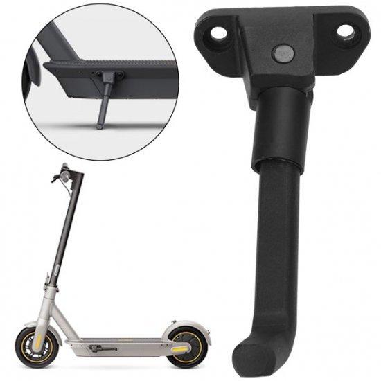 Kamalec per skuter elektrik| Electric Scooter