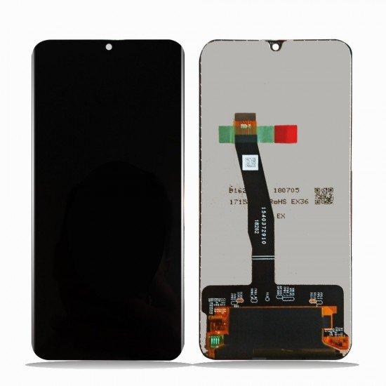 Ekran Origjinal per Huawei P Smart 2019