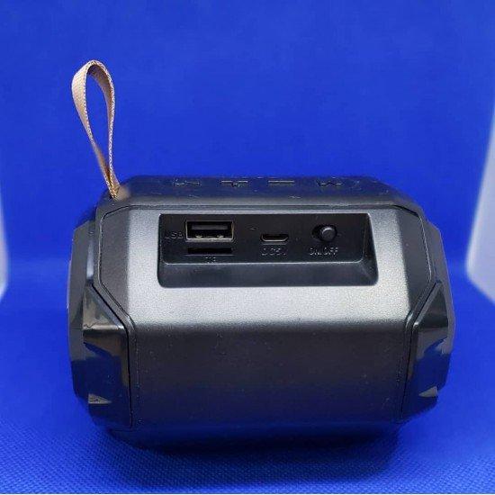 Boks me Bluetooth Y-09 | Music Speaker