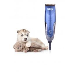 Makine qethese per kafshet DSP | Kujdesi ndaj kafsheve