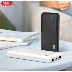 Bateri e Jashtme Power Bank 13000mAh | XO-PB70