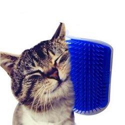 Kreher per macet | Corner Pet Brush Comb