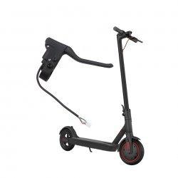 Doreze frenash per skuter elektrik  | Scooter Electric