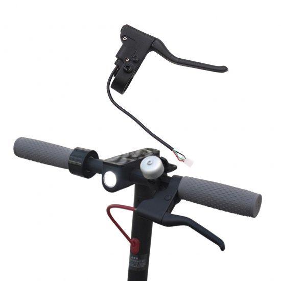Doreze frenash per skuter elektrik    Scooter Electric