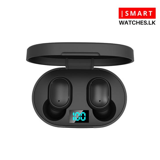 Kufje REALME V7 TWS Ear buds | Kufje me Bluetooth V7