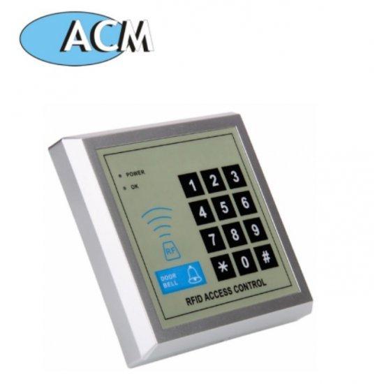Akses Kontrolli per Ashensore   Access Controller RFID 125KHz