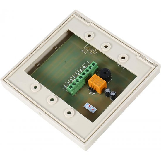 Akses Kontrolli per Ashensore | Access Controller RFID 125KHz