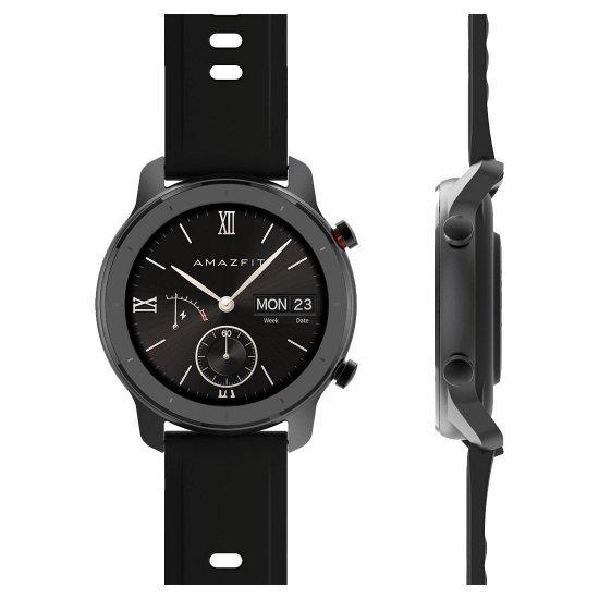Smartwatch Amazfit GTR 42mm | Amazfit GTR