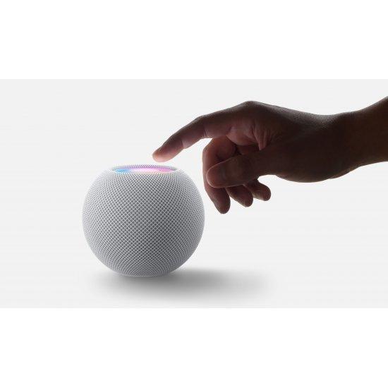 Altoparlant inteligjent  Mini HomePod