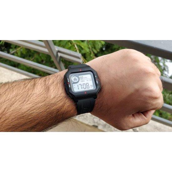 Smartwatch Amazfit   Amazfit Neo