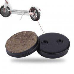 Ferrota per skuter elektrik | Ferrote  per diskun |  Electric Scooter