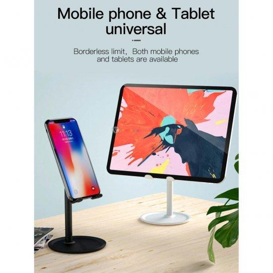 Mbeshtetes telefoni , tableti WEMISS me silikon   Mbeshtetes i telefonit celular me silikon i pajtueshem me iPhone 12/12 Max / 12 Max pro / Samsung