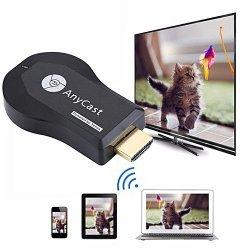 Anycast M6 Plus Wireless WiFi Display