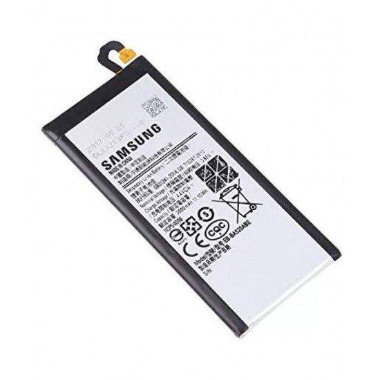 Bateri Samsung A5 2018