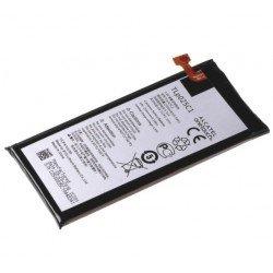 Bateri Alcatel OneTouch-5056D