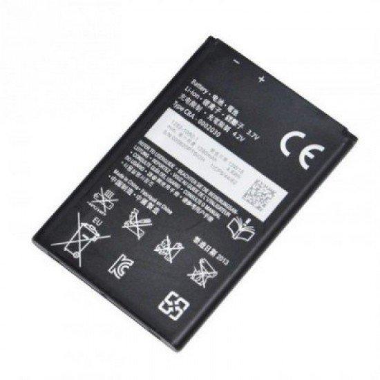 Bateri Sony ST25I