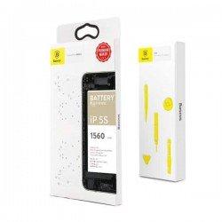 Bateri Baseus iPhone 5 / 5S