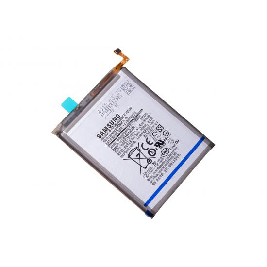 Bateri Samsung A20