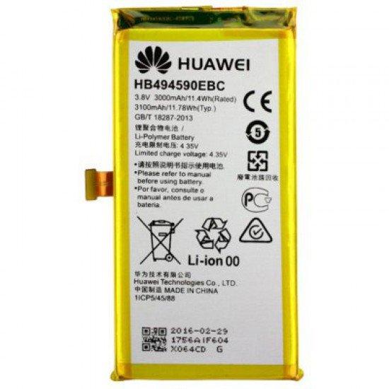 Bateri Huawei Honor 7