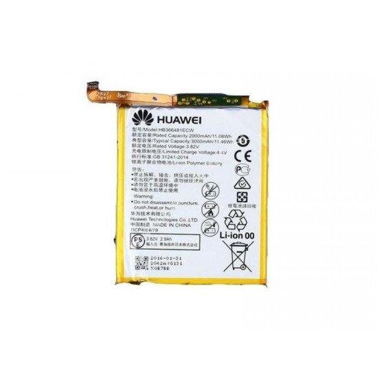 Bateri Huawei Honor 8