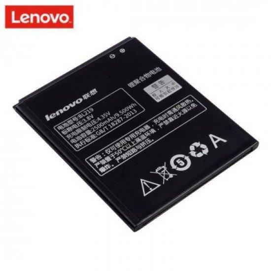 Bateri Lenovo BL2189