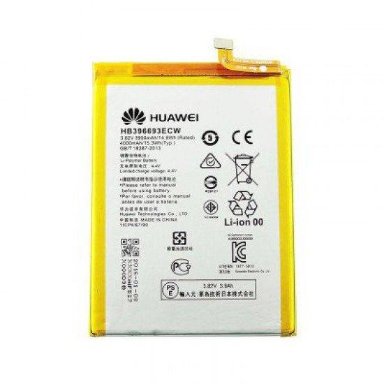 Bateri Huawei Mate 8