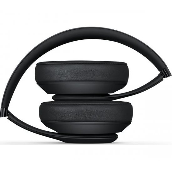 Kufje me Bluetooth Studio 3 | Beats Studio 3 Wireless