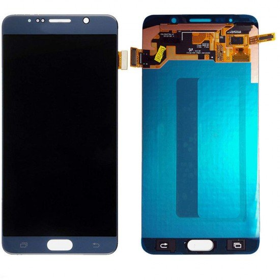 Ekran Origjinal per Samsung Galaxy Note 5