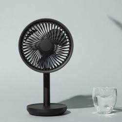 Freskuese e vogel Xiaomi  Desktop Table Fan