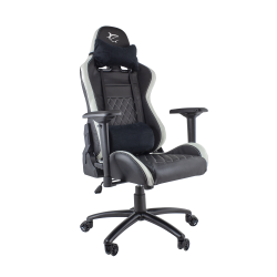 Karrige per Lojra Gaming Chair Nitro GT