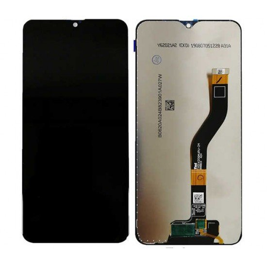 Ekran Origjinal per Samsung Galaxy A10S