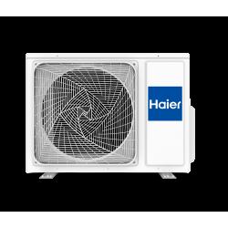Kondicioner Haier 12000 BTU | Elektroshtepiaket e Medha
