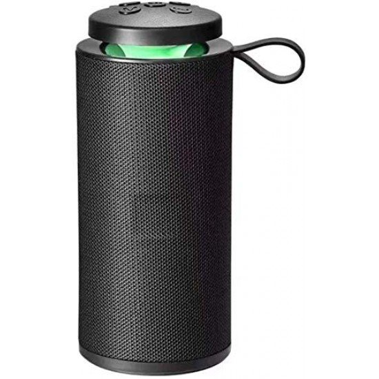 Boks me Bluetooth JBL GT-112 | Portable Bluetooth Speaker