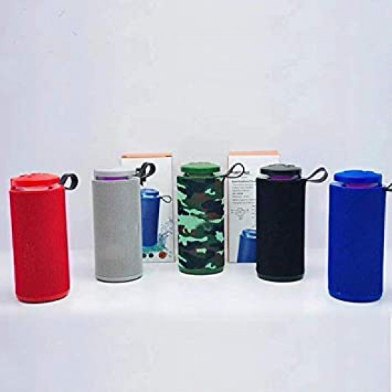 Boks me Bluetooth JBL GT-112   Portable Bluetooth Speaker