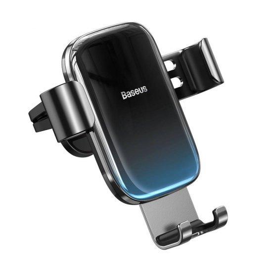 Mbajtese Telefoni Baseus per Makine | Gravity Car Mount Holder SUYL-LG01