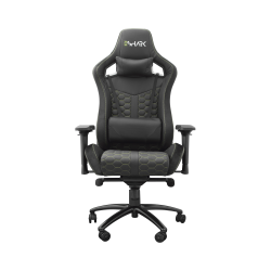 Karrige per Lojra Gaming Chair MICHODAI ESL-GC1