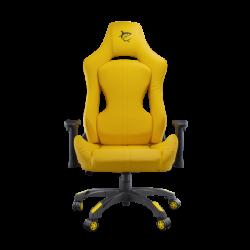 Karrige per Lojra Gaming Chair MONZA-Y
